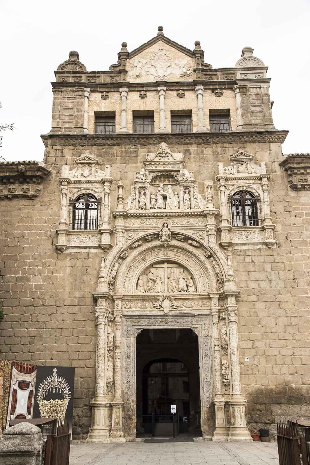 Granada toledo 2015_297
