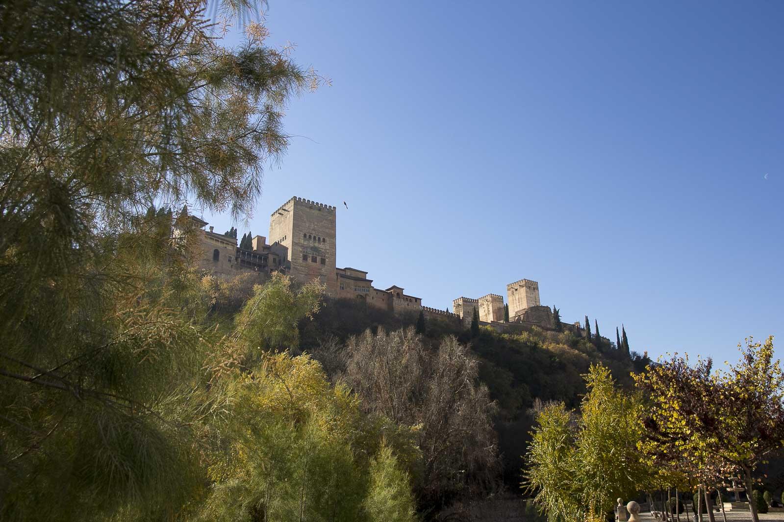 Granada toledo 2015_30