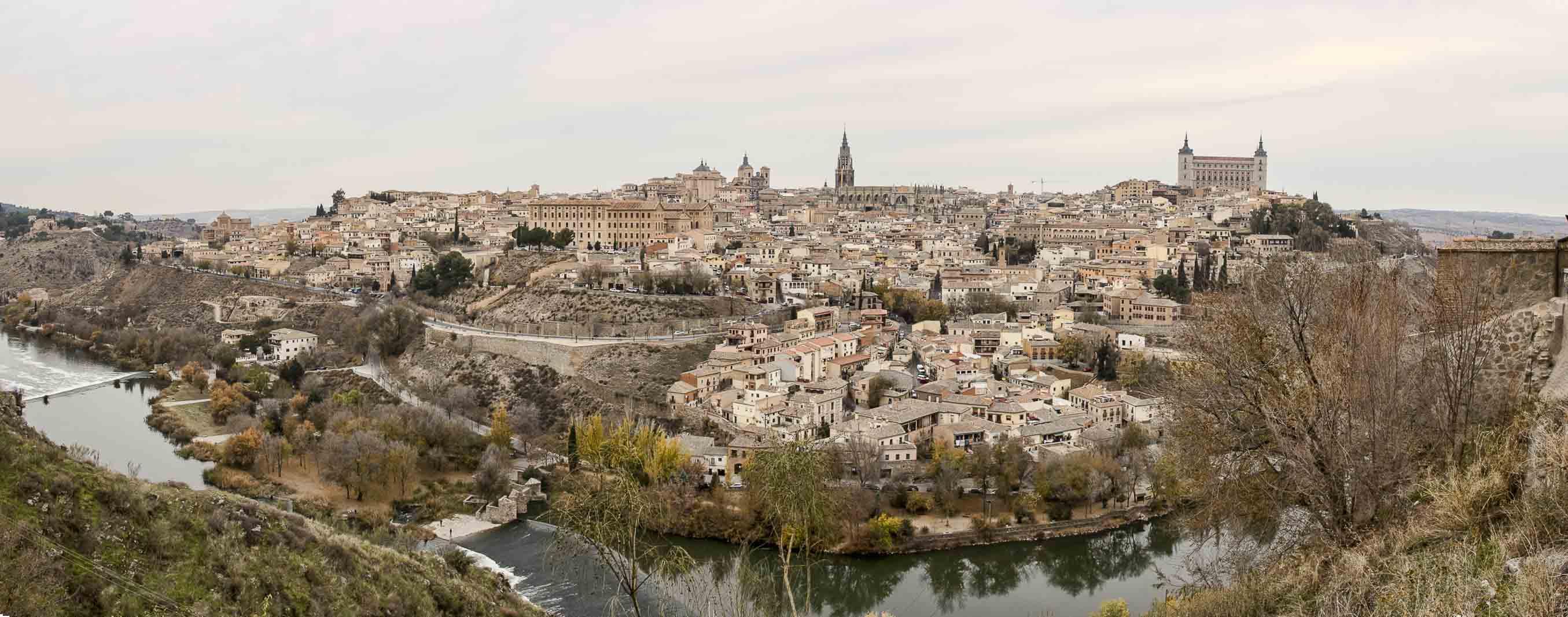 Granada toledo 2015_301