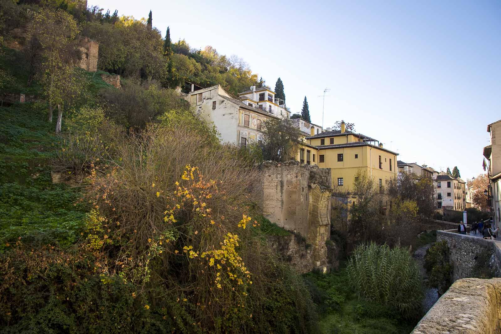 Granada toledo 2015_34
