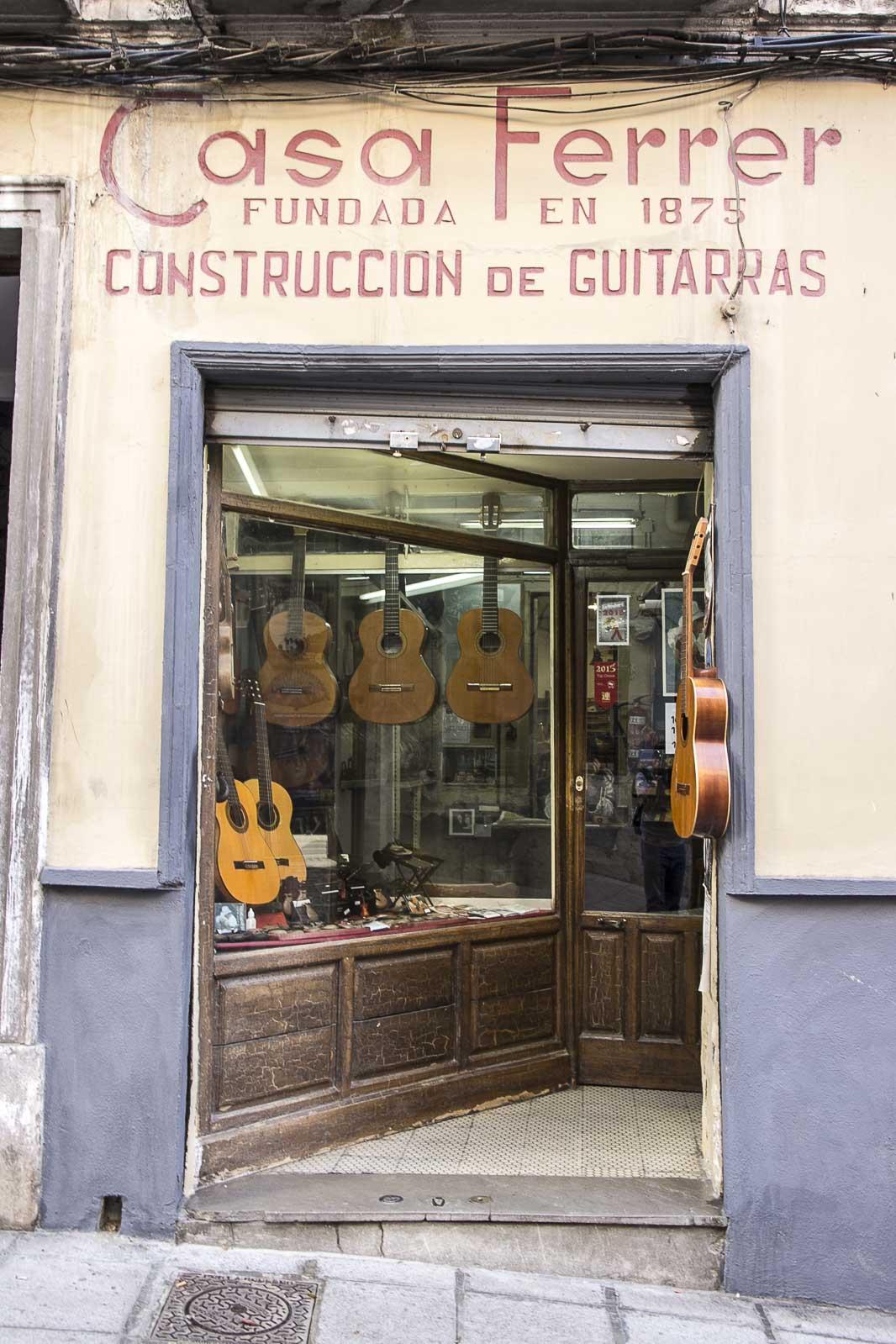 Granada toledo 2015_35