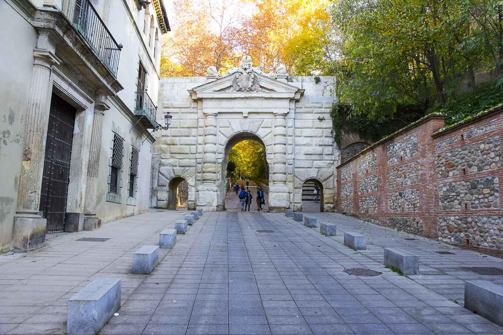 Granada toledo 2015_36