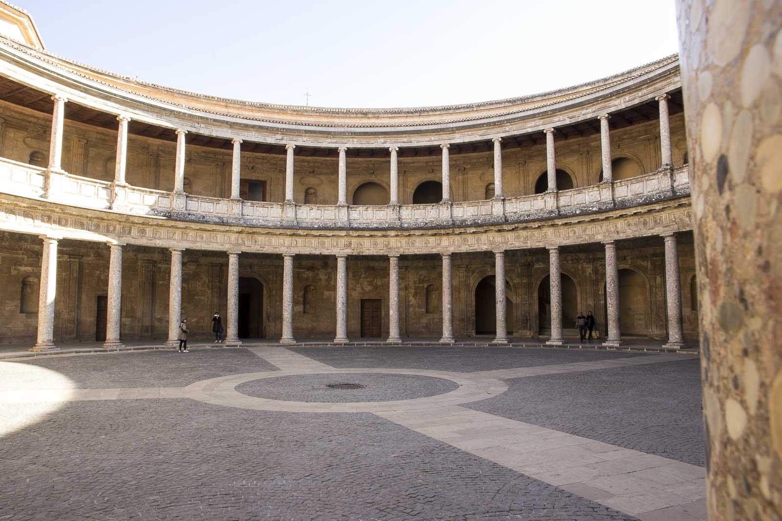 Granada toledo 2015_42
