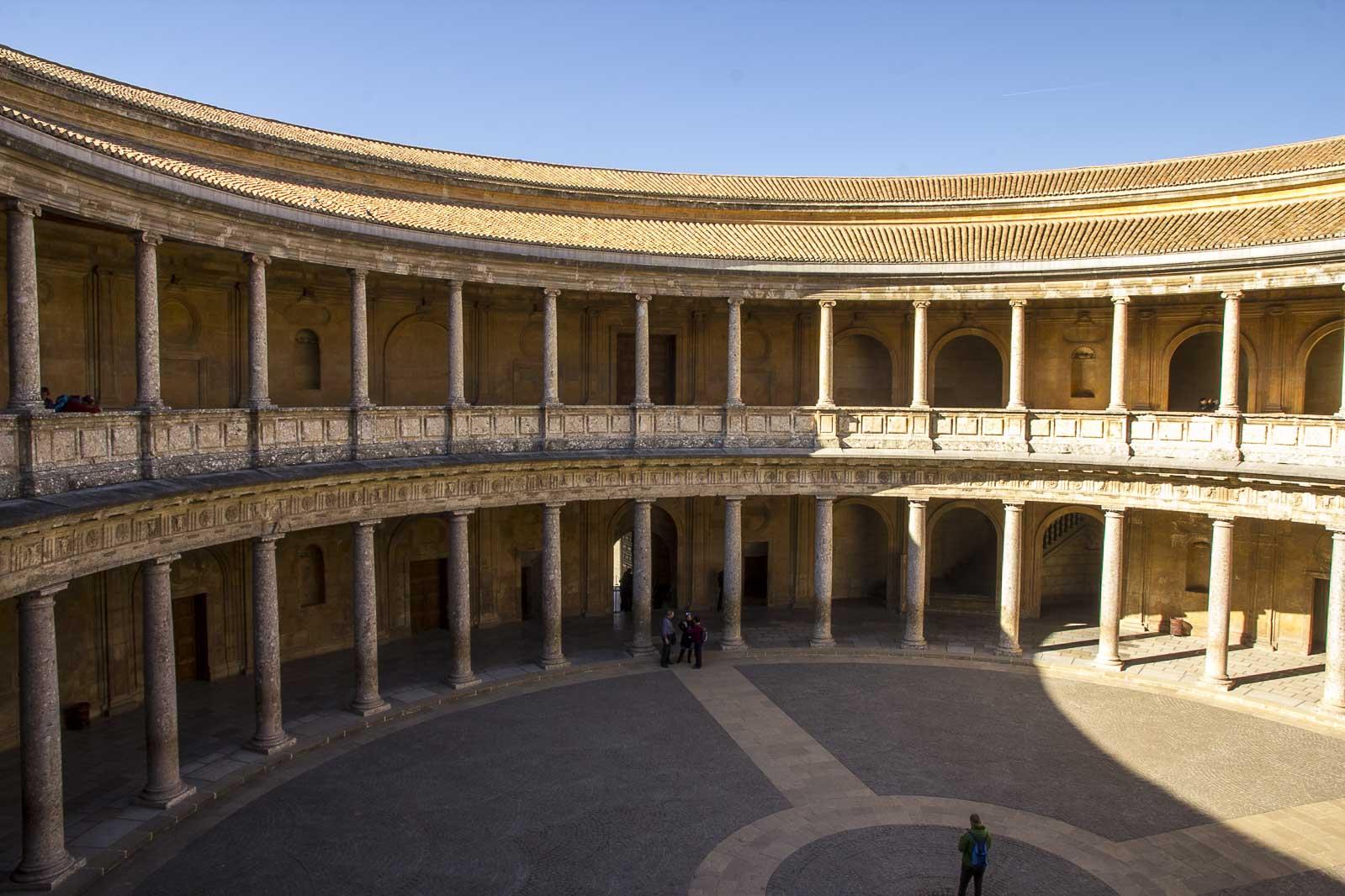 Granada toledo 2015_43