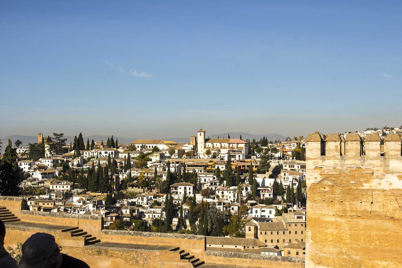 Granada toledo 2015_44
