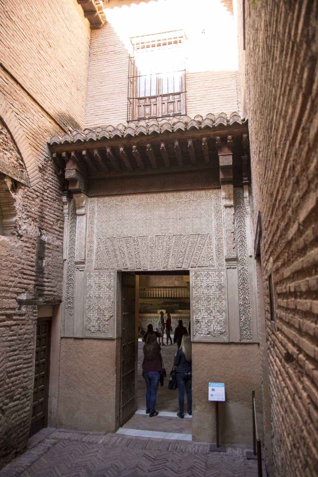 Granada toledo 2015_45