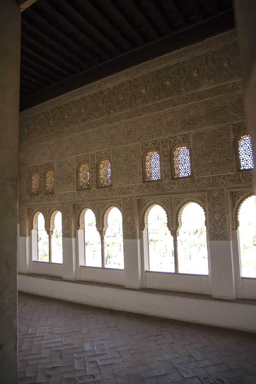 Granada toledo 2015_47