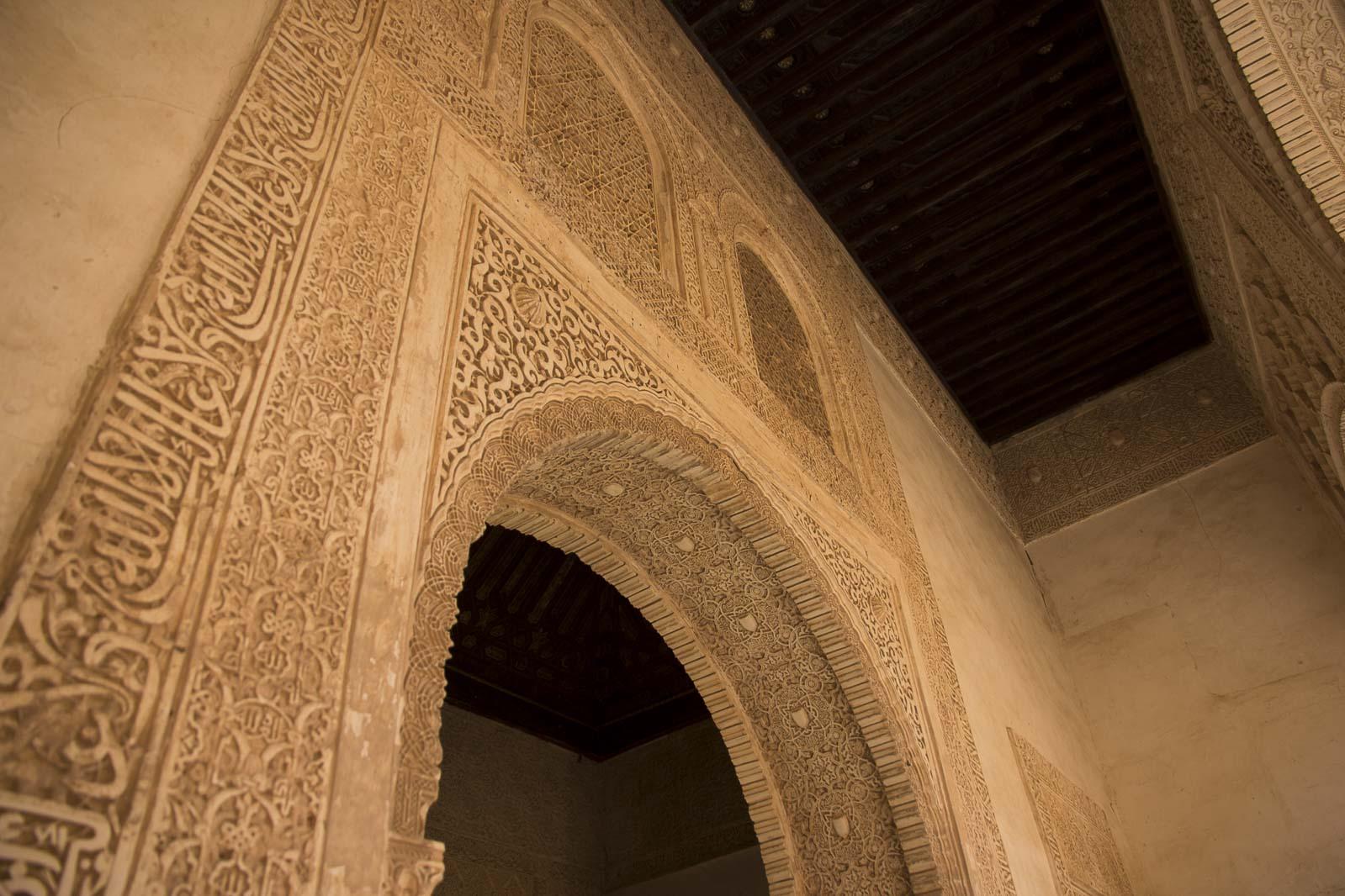 Granada toledo 2015_49