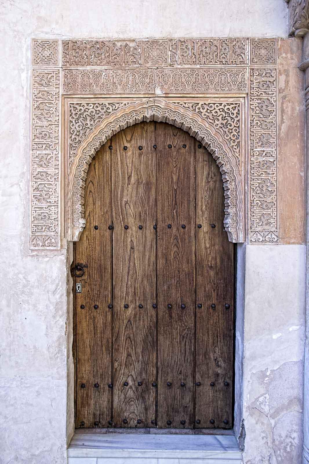 Granada toledo 2015_58