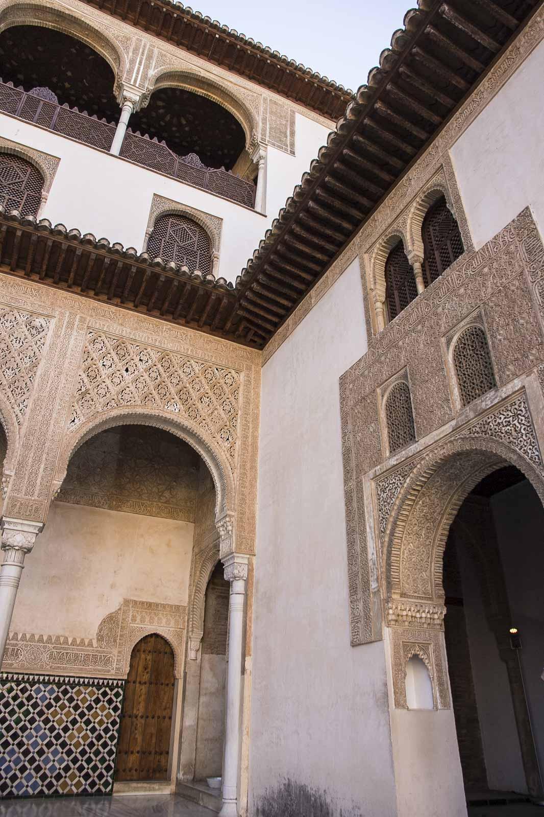 Granada toledo 2015_59