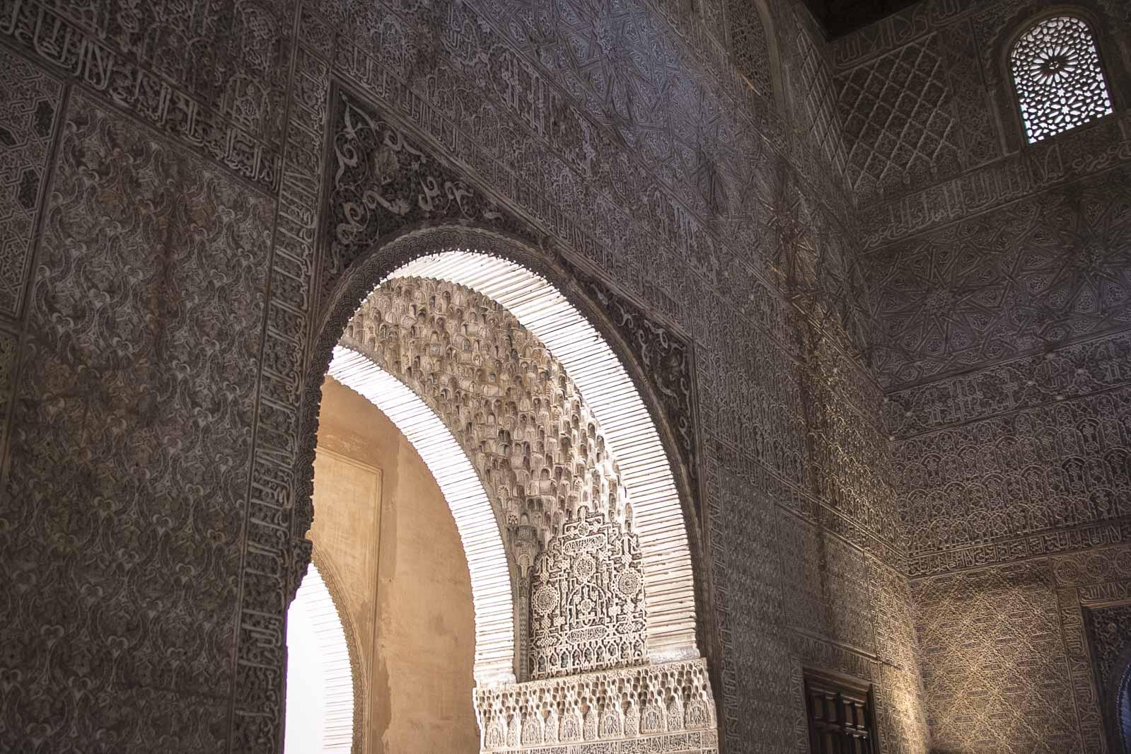Granada toledo 2015_67