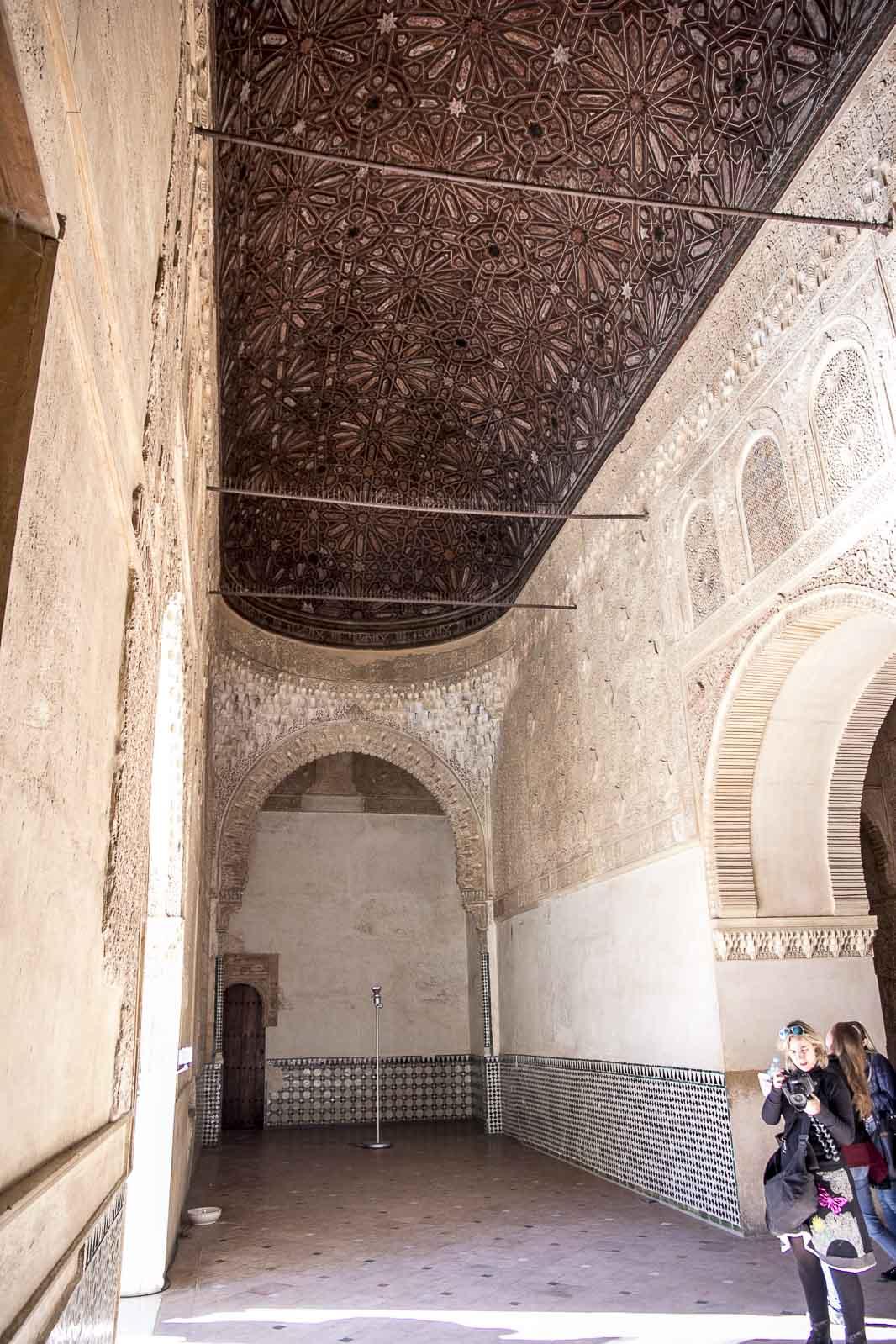 Granada toledo 2015_69