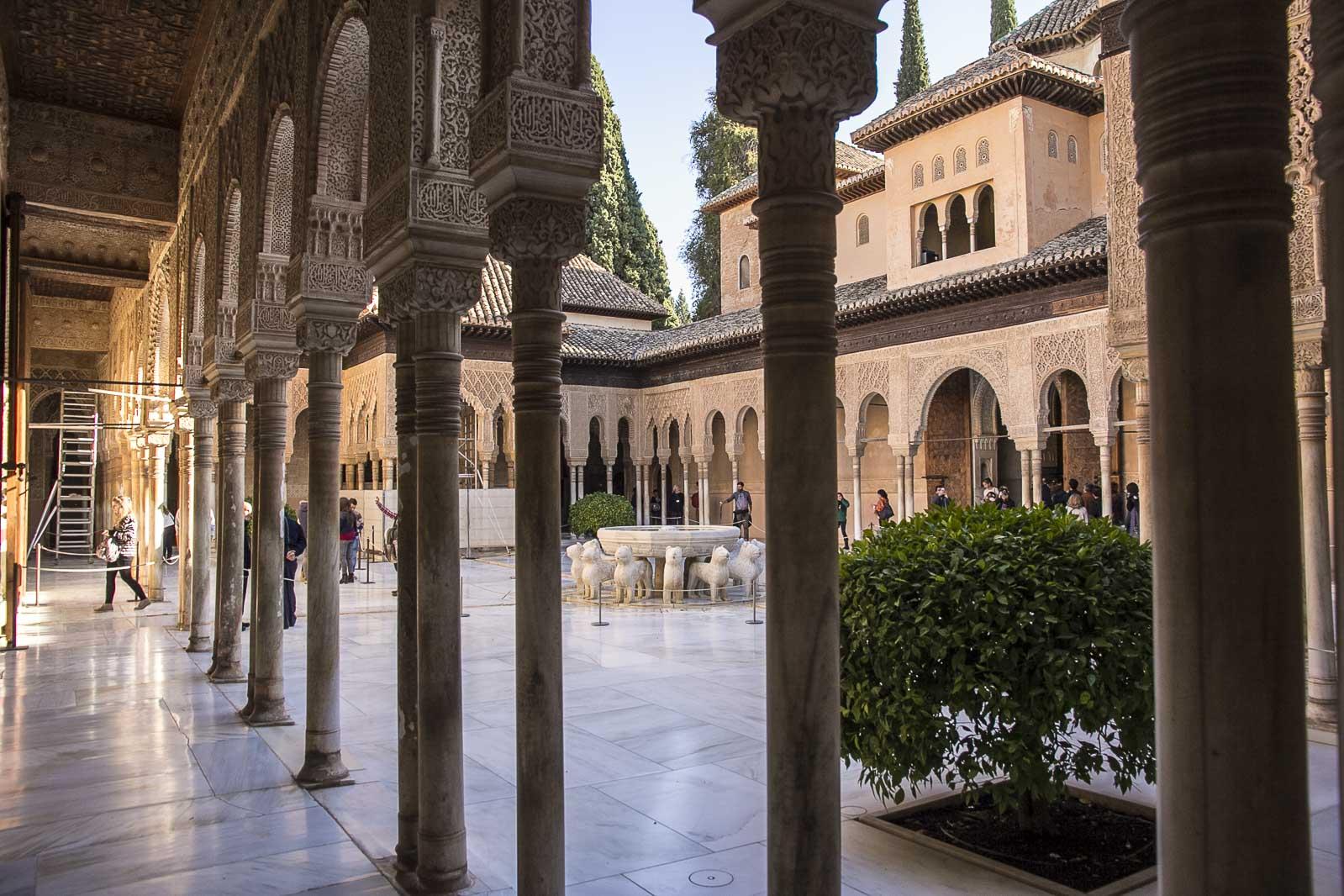 Granada toledo 2015_70