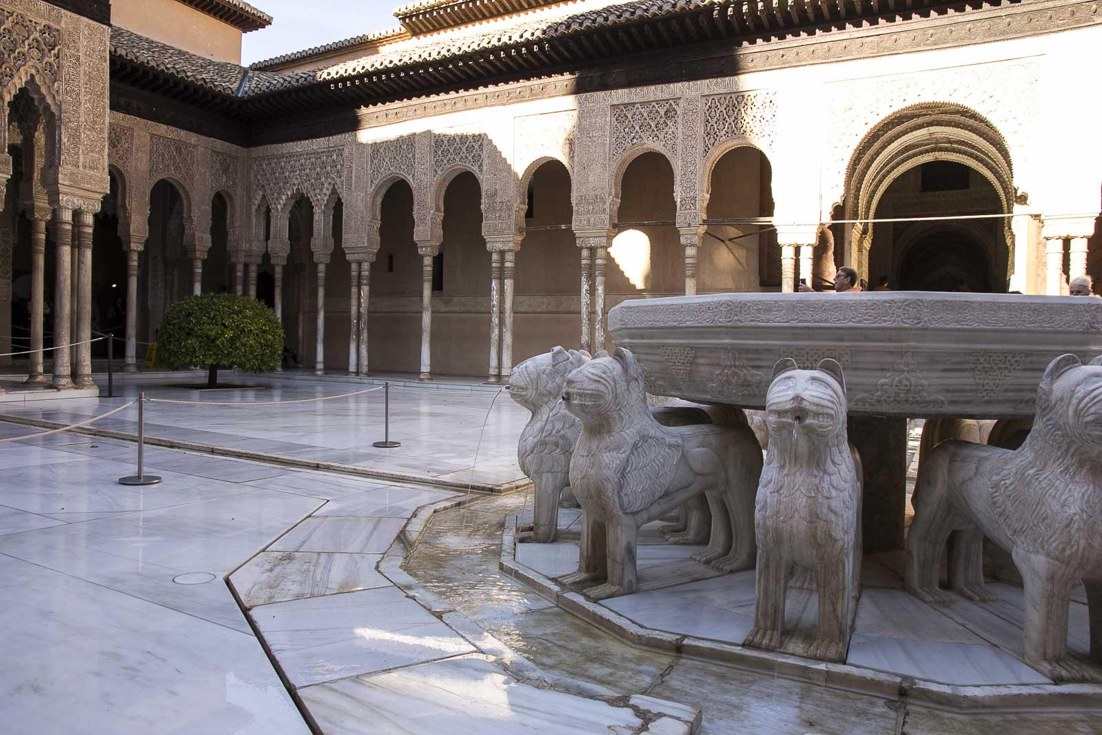 Granada toledo 2015_74