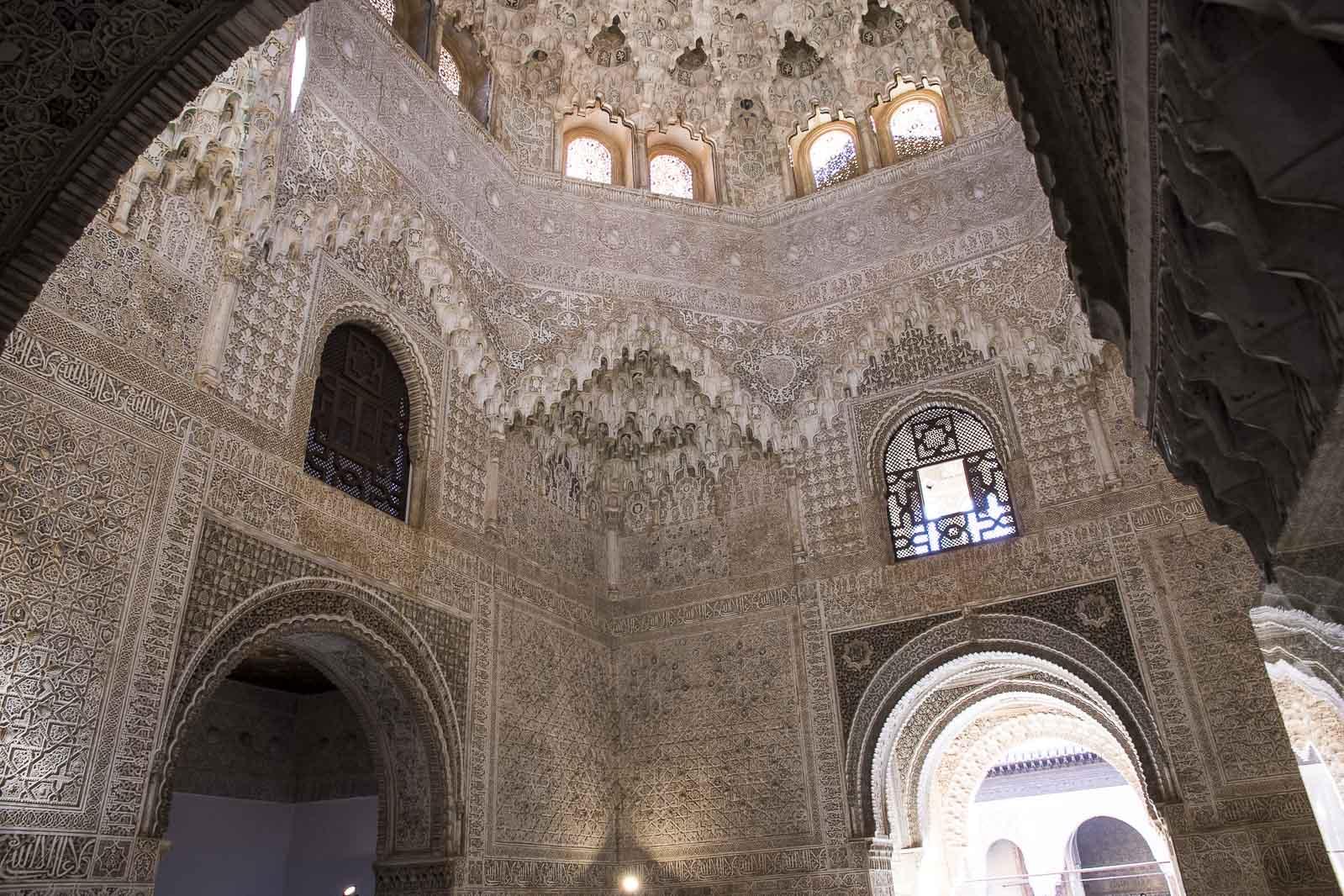 Granada toledo 2015_78