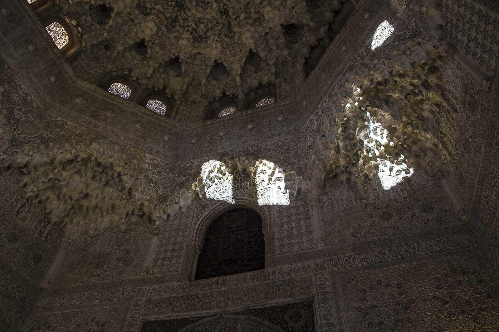 Granada toledo 2015_81
