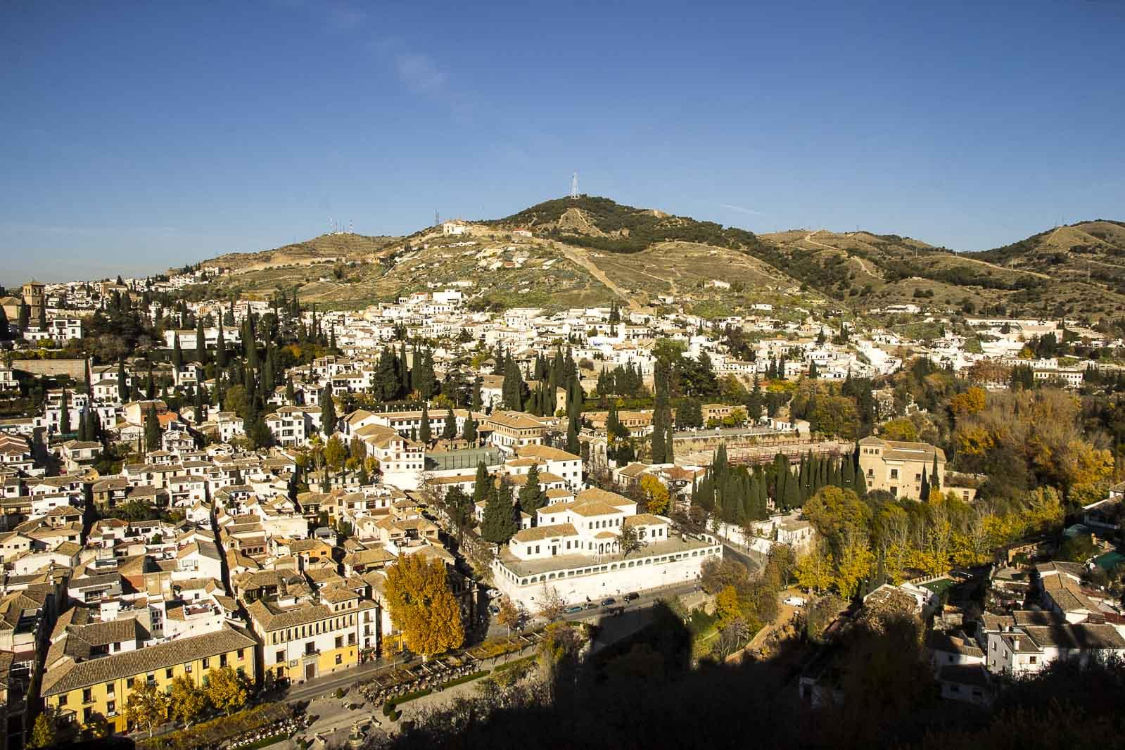Granada toledo 2015_82