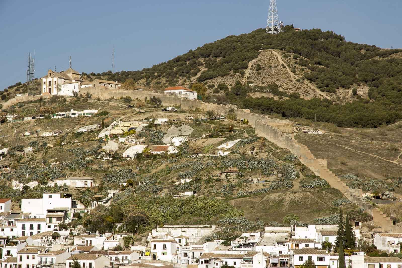 Granada toledo 2015_84