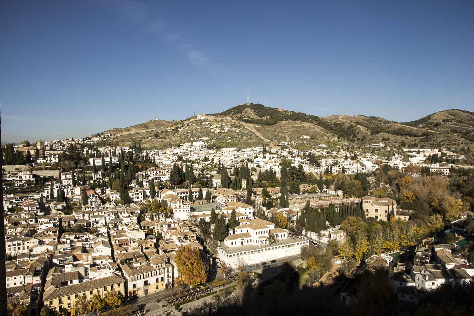 Granada toledo 2015_85