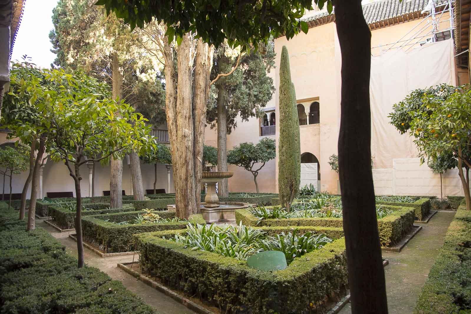 Granada toledo 2015_86