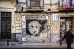 Granada toledo 2015_06