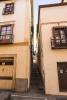 Granada toledo 2015_07