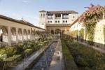 Granada toledo 2015_102