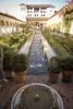 Granada toledo 2015_103