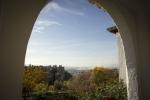 Granada toledo 2015_106