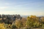 Granada toledo 2015_108
