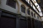 Granada toledo 2015_11