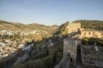 Granada toledo 2015_117