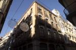 Granada toledo 2015_12