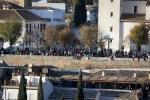 Granada toledo 2015_121