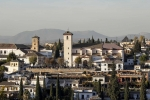 Granada toledo 2015_124