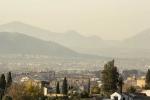 Granada toledo 2015_125