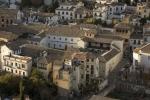Granada toledo 2015_126