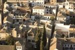 Granada toledo 2015_127