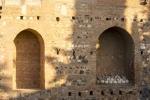 Granada toledo 2015_129