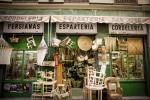 Granada toledo 2015_14