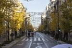 Granada toledo 2015_155