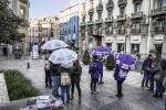 Granada toledo 2015_156
