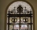 Granada toledo 2015_158