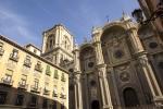 Granada toledo 2015_160