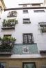 Granada toledo 2015_161