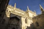 Granada toledo 2015_162