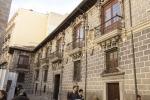 Granada toledo 2015_164