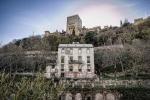 Granada toledo 2015_169