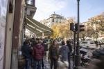 Granada toledo 2015_181