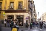 Granada toledo 2015_182